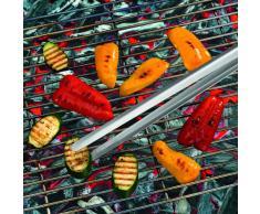 WMF 0690129991 - Pinzas para barbacoa
