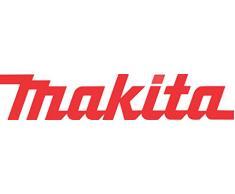 Makita 671001416 - Recipiente para cortacésped de gasolina PLM4611 (50 L)
