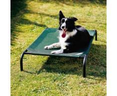 Cama perro mediana