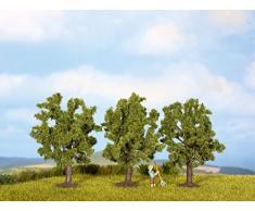NOCH 25510 - 3 árboles frutales [Importado de Alemania]
