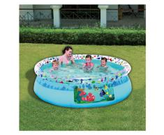 Happy People 18534 - Piscina inflable