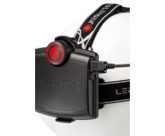 Led Lenser H14R.2- Linterna frontal LED