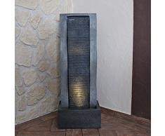 Fuente de pared compra barato fuentes de pared online en for Fuente decorativa interior