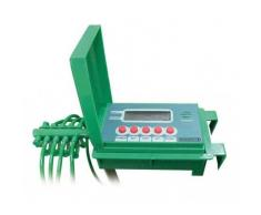 Sistema de Riego / Irrigación Automático Wassertech para Macetas (10 Plantas)