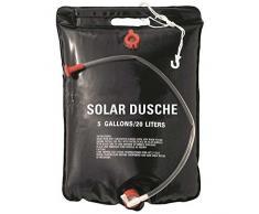 Ducha solar 20L