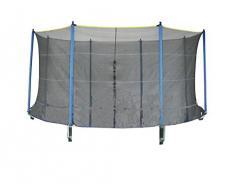 AK Sport - Trampolín para jardín (723092)