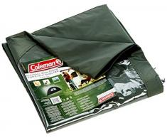 Coleman - Lateral Toldo Event (3.65 x 3.65 m) (tejado no incluido)