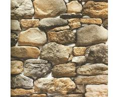 Patrón de piedra mediterránea, fondo de pantalla, adoquín irregular, pared de fondo, fondo de pantalla, tienda de ropa hotel temático Y, doscientos ochenta y tres mil cincuenta y uno, solo fondo de pantalla