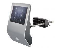 Esotec 102420 FlexiLight - Reflector solar PIR