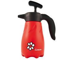 Bellota 3110-01 - Pulverizador a presión de agua para casa, riego de jardin