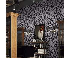 Fondo de pantalla simulación adoquín restaurante cultura piedra personalidad fondo de pantalla fondo pared gris