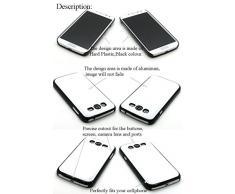 OB-star ( Jardín Musgo de piedra del adoquín ) NOKIA Lumia 950 Impreso Colorido Protector Duro Espalda Funda Piel De Shell