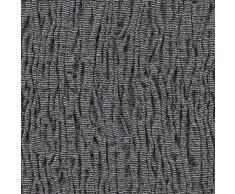 Funda de Sofá Elástica Clic-clac TEIDE, 3 plazas - desde 180 a 240 cm. Color Gris