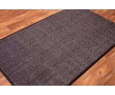 Tapetes para puertas comprar online tu tapete para for Tapete en ingles