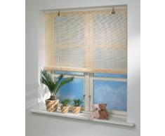 Persiana cortina de bambú Natura 2 Tamaños-1 Precio