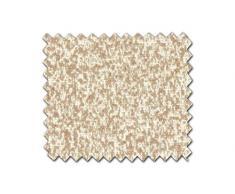 funda de sillón orejero elástica Simba Tamaño 1 plaza (Estándar), Color 11 (Varios colores disponibles.)