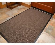Alfombra de cocina compra barato alfombras de cocina - Alfombras grandes baratas ...