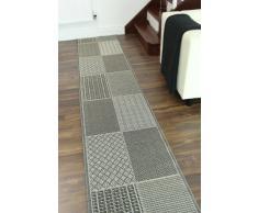 Alfombra de pasillos compra barato alfombras de pasillos - Alfombras pasillo a medida ...
