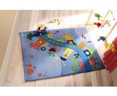 - HABA 2936 Dreamland alfombra [importado de Alemania]