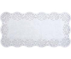 Tescoma 630666 - Tapete para hornear, color blanco