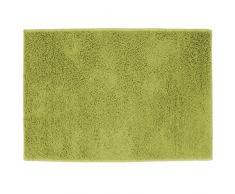 Tapis Déco - 1740350, Tapete Tejido Rectangulo , 117 X 166 Cm , Twist , Tejido Liso , Verde