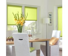 Easyfix - Estor, color verde