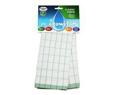 E-towel - Paño de cocina