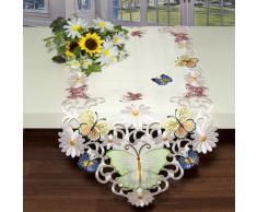 Camino de mesa compra caminos de mesa online en livingo for Caminos de mesa modernos