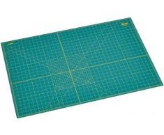 Prym 611382 - Tapete para cortar (en cm y pulgadas, 60 x 90 cm)