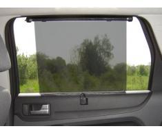 Euret 70857 - Estor parasol para la ventanilla del coche