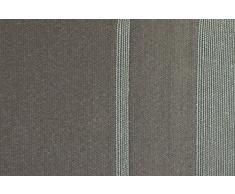 Mantel antimanchas Cuadros 50%algodón 50%poliéster con doble protección de resina y Teflón de Dupont®