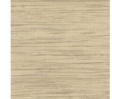 Cortina, cortina de bambú de madera | 60 x 245 cm