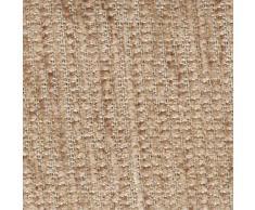 FUNDA CUBRE SOFÁ CHAISE LONGUE Modelo ZOCO, Color BEIGE (C/31), Medida Extra (290cm), con BRAZO DERECHO (Mirándolo de frente)