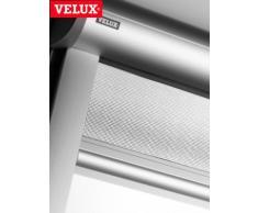 Original Velux mosquitera-estor plisado para VL/VE/VK/VS/VH/VT/VF 033 + 035 para alfombra de 60 cm x 240 cm Anchura máxima en el techo Altura/ZIL FK08 0000