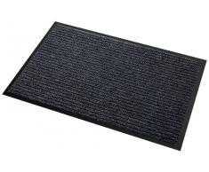 3M DE272997078 - Alfombra nómada 90x60 cm, color negro