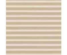 Velux cortina plisada de los manual SK06 1258S