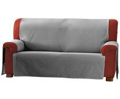 Zoco funda sofa 3 plazas col 26-gris