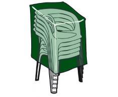 Biotop B2239 - Funda poliéster Cubre sillas