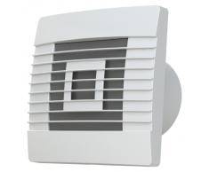 Ventilador de pared compra barato ventiladores de pared - Extractor cocina barato ...