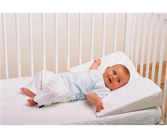 Safety 1st 63.6272/00 - Cojín en cuña para bebé