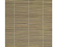 Bambú – Estor, 140 x 160 cm natural