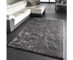 Alfombra pelo largo compra alfombras pelo largo online en livingo - Alfombras shaggy pelo largo ...