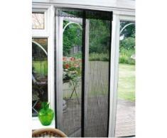Mosquitera para ventanas compra barato mosquiteras para for Mosquitera magnetica puerta