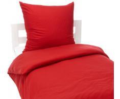 Fleuresse 4043202208849 - Sábana de 100% algodón 135 x 200cm
