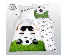 Ropa de cama f tbol compra barato ropas de camas f tbol - Fundas nordicas de futbol ...