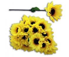 Flor artificial (HAAC Blume)