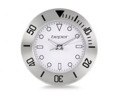 Beper 70.830 - Reloj de pared
