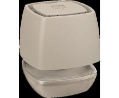 Air Max 6309292 - Ambientador dispensador neutro Arena 100g