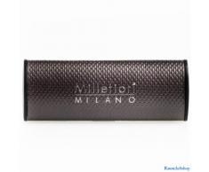 Millefiori - Difusor de ambientador para coche