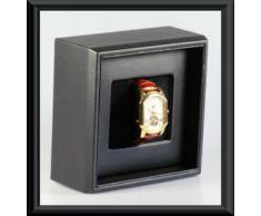 Relojes Presenter - Relojes exhibición de la joyería de pie para los relojes miran titular reloj caja de la caja de reloj caja